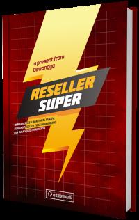 Box-Ebook-Reseller-Super.png