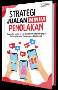 Box-Ebook-Strategi-Jualan-Minim-Penolakan.png