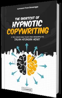 Box-Ebook-The-Shortcut-Hypnotic-Copywriting.png