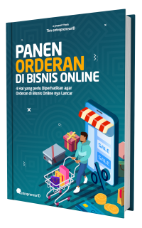 PANEN-ORDERAN-DI-BISNIS-ONLINE-COVER.png